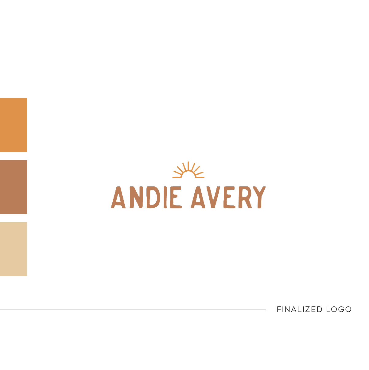 AndieAvery-3.png