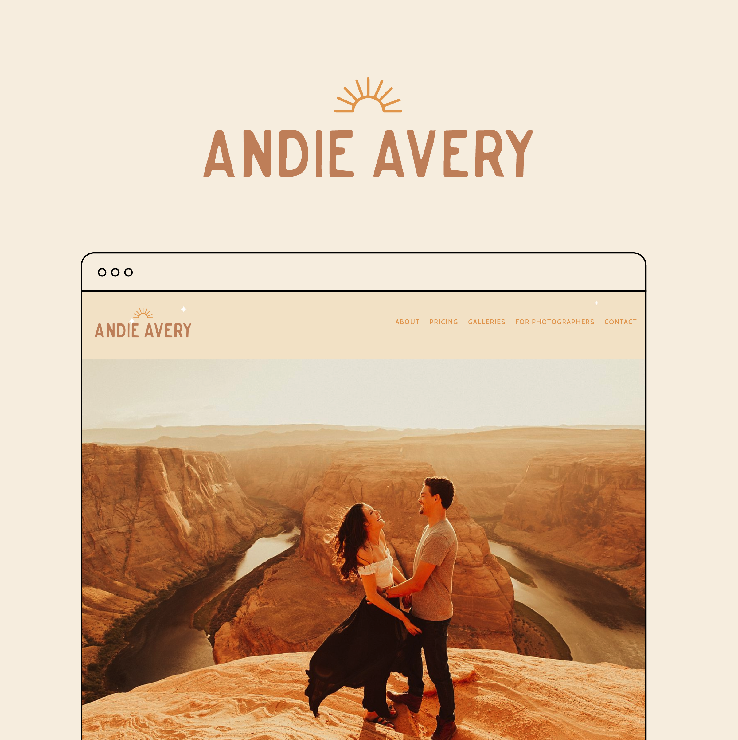 AndieAvery-1.png