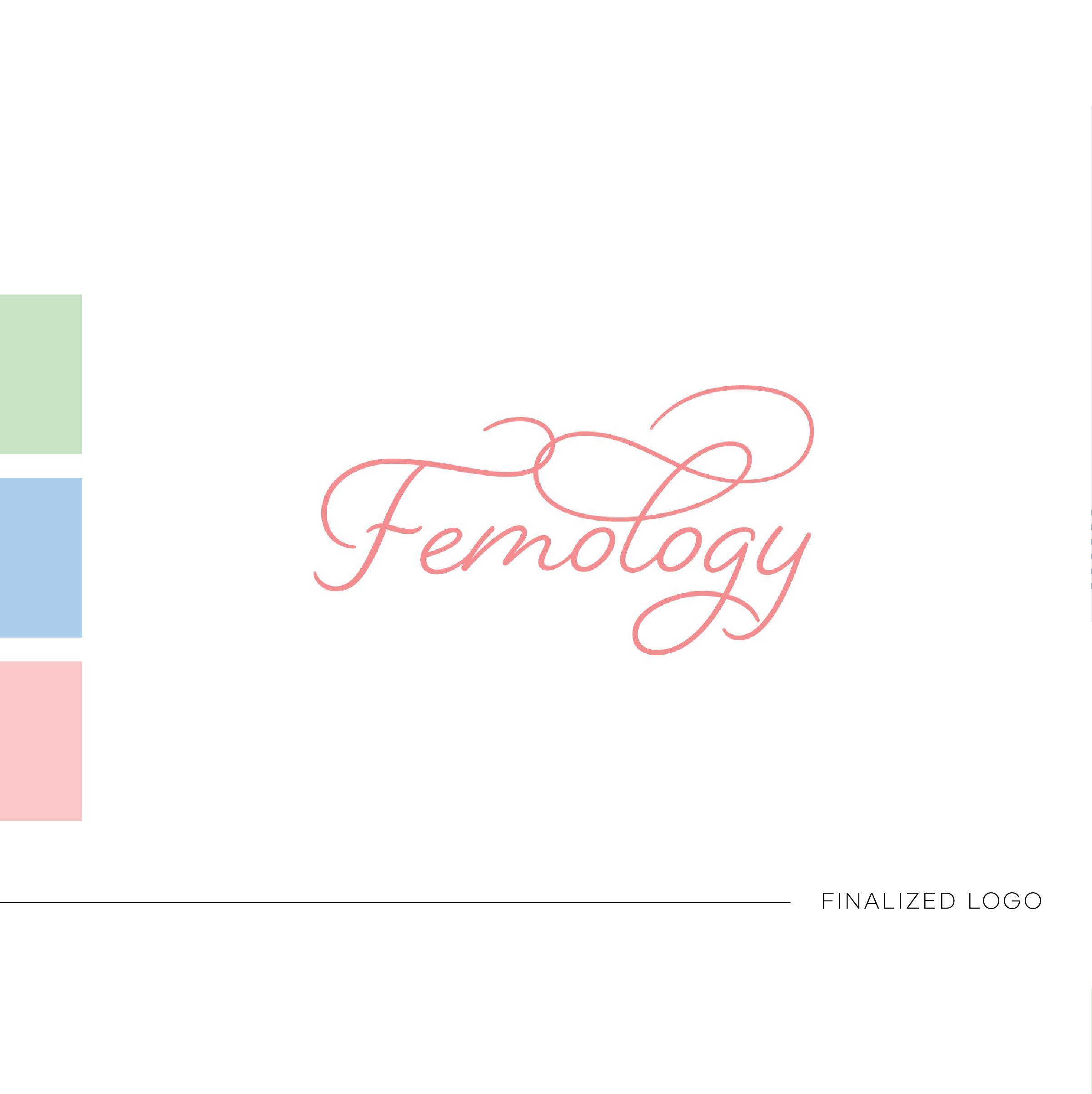 Femology_Swipes_3C.jpg