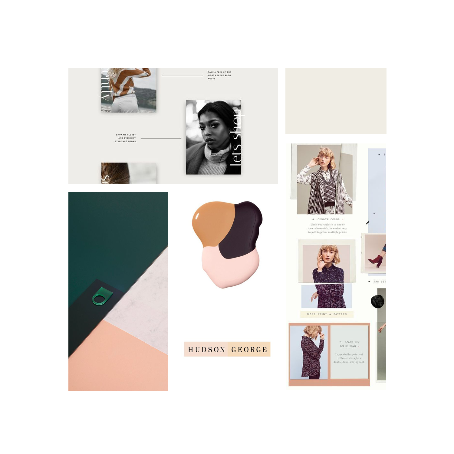 Erin Taylor Photography - Moodboard.png