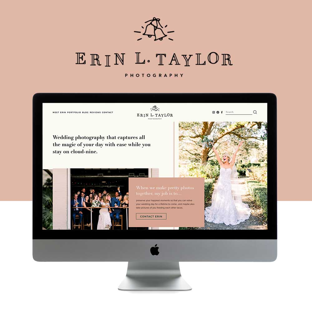 Erin Taylor_Launch Graphic.jpg