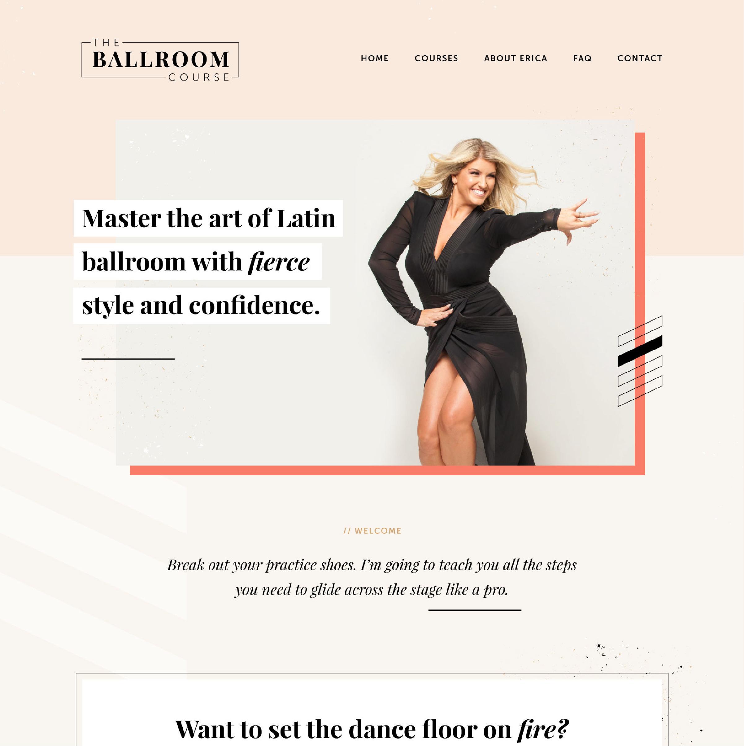 TheBallroomCourse_IG_Swipes_4.jpg