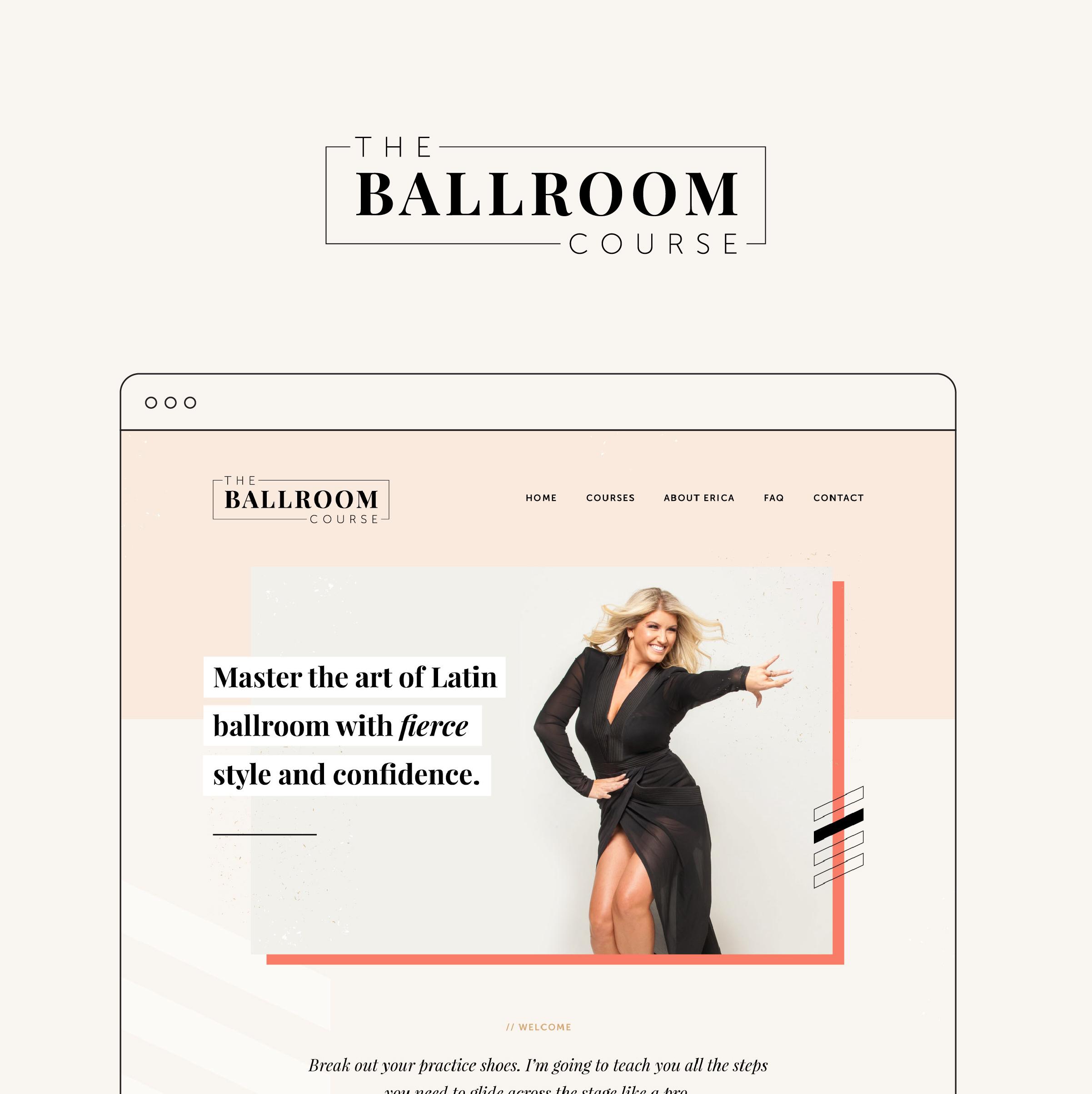 TheBallroomCourse_IG_Swipes_1.jpg