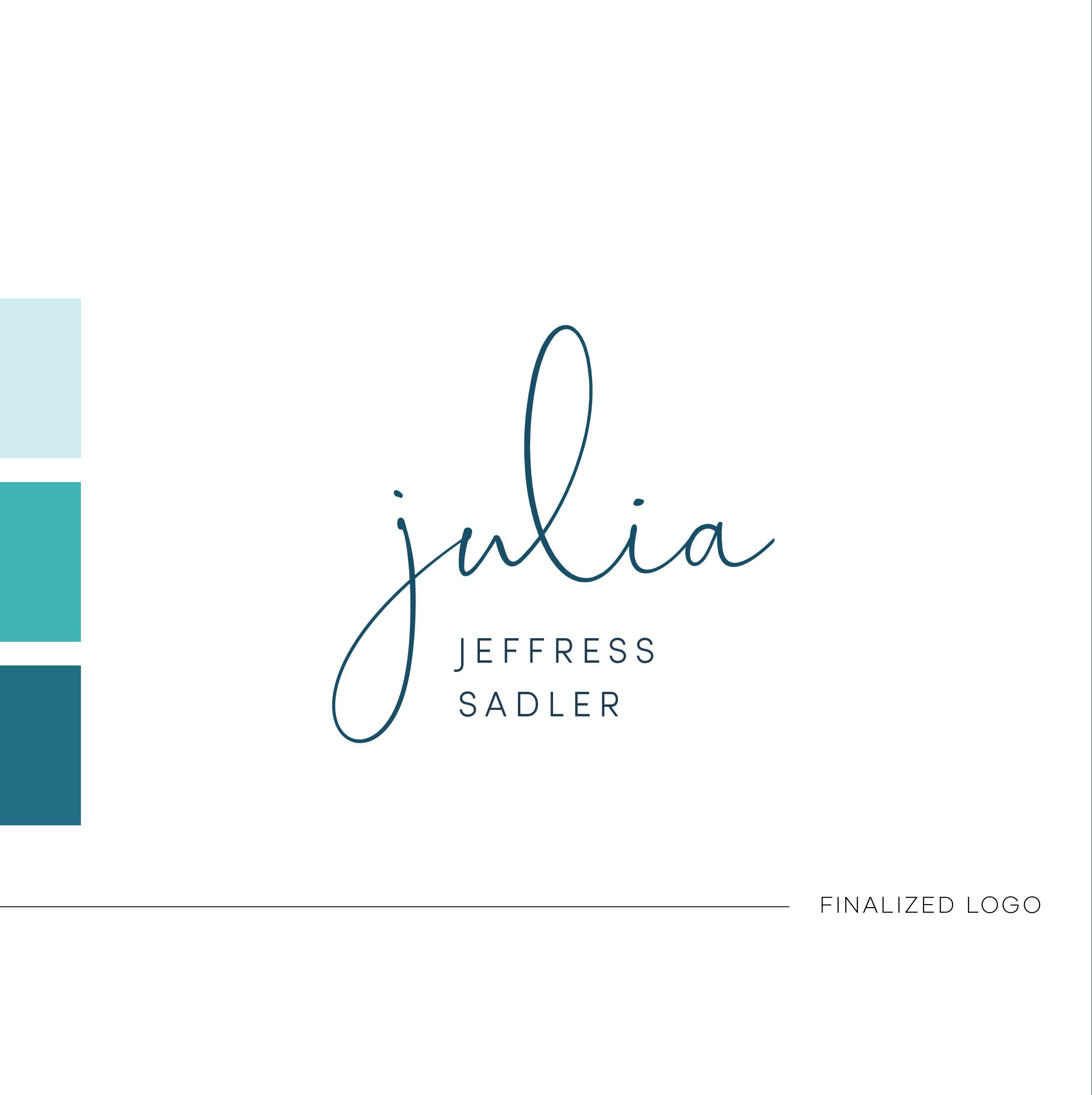 Julia_Swipes_3B.jpg