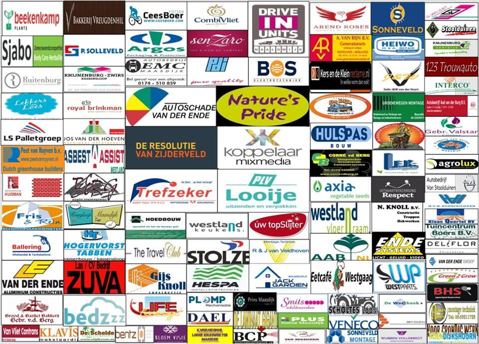 Sponsorswebsite2018.jpg