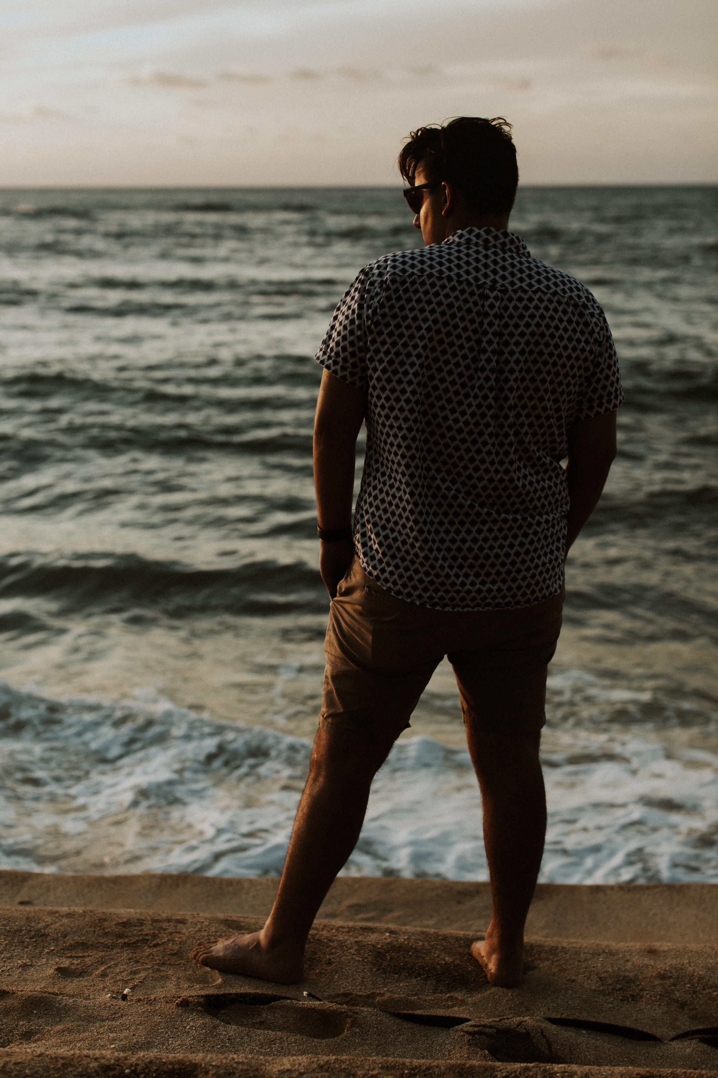 Hawaii-2018-22.jpg