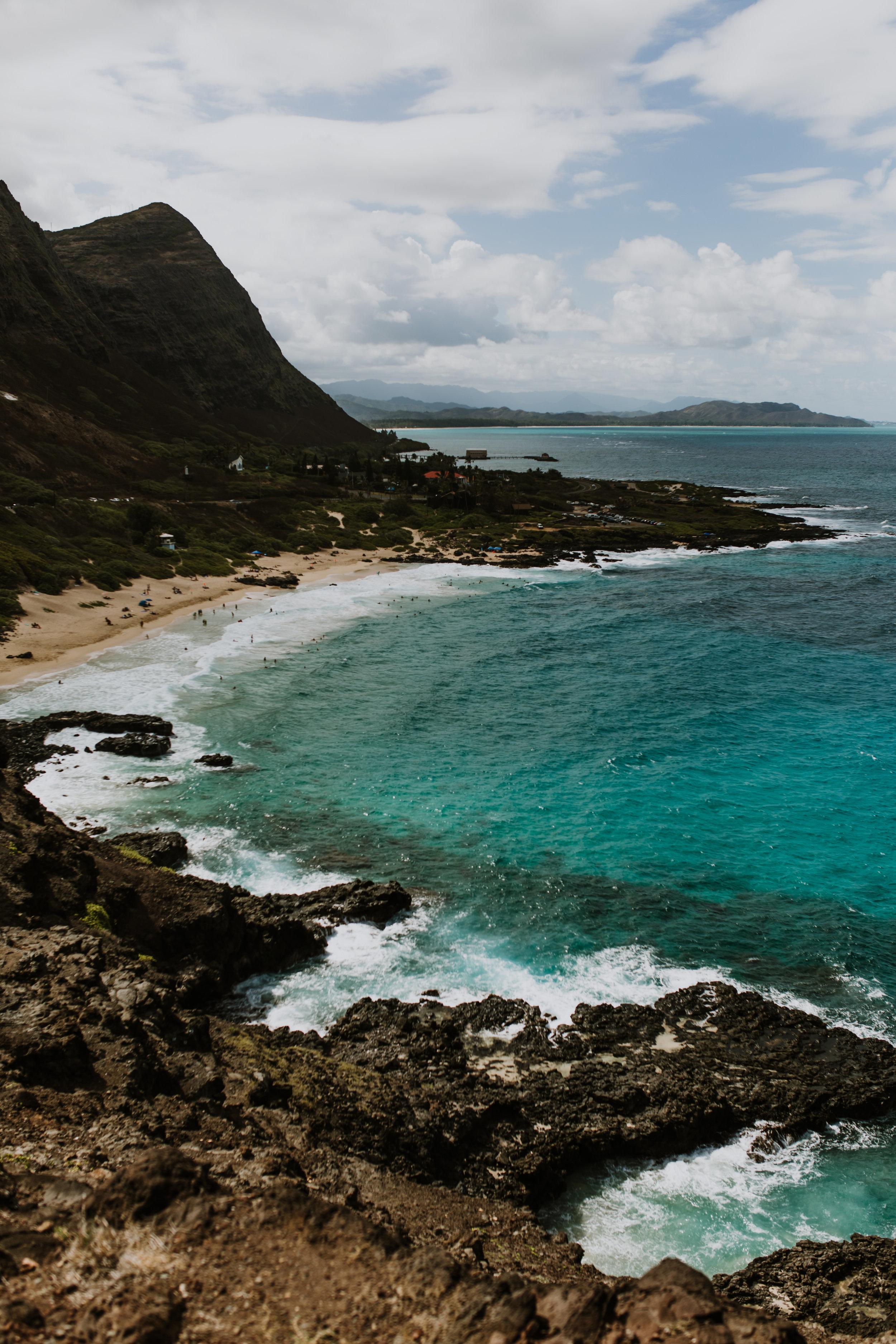 Hawaii-2018-141.jpg