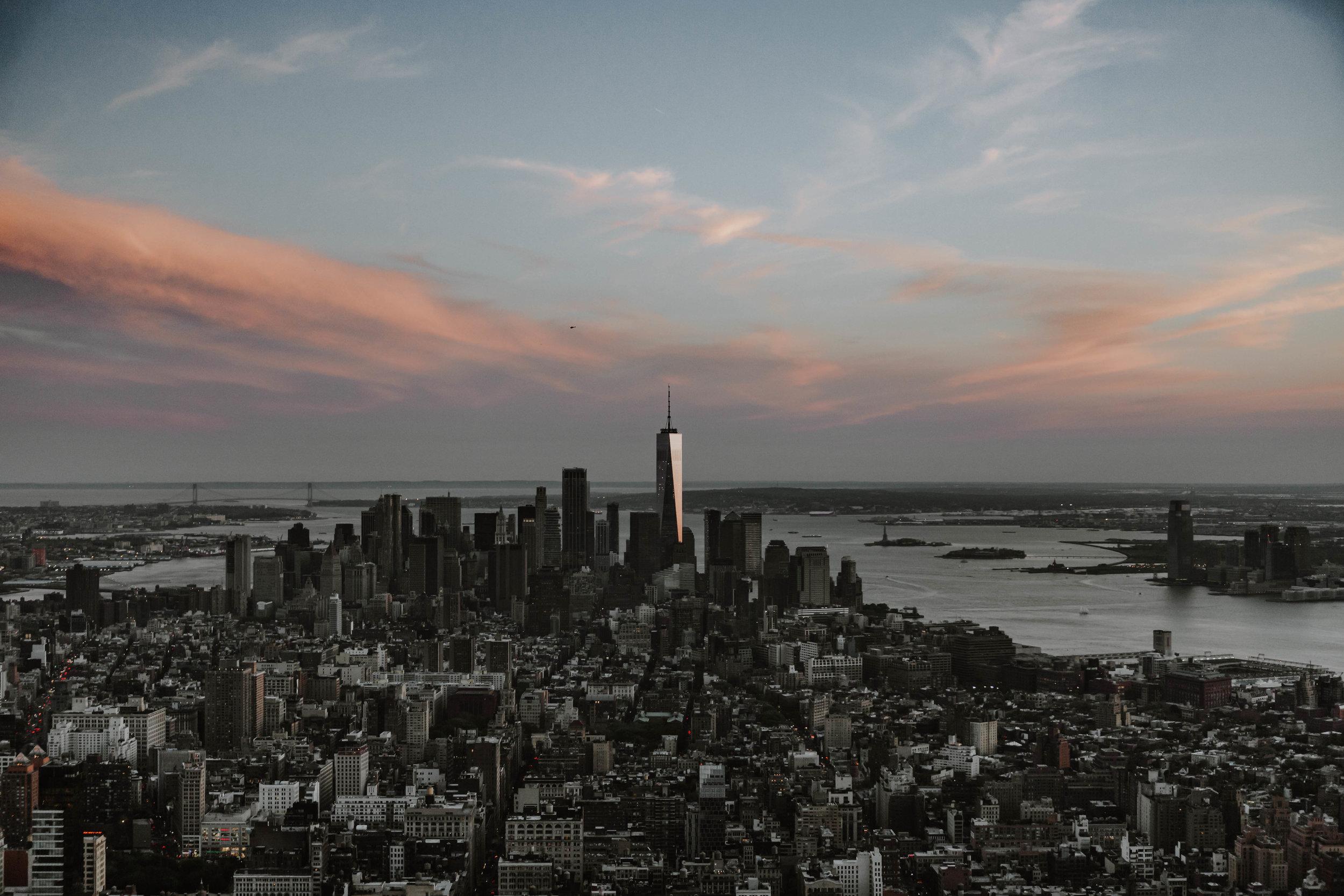 newyork-9.jpg
