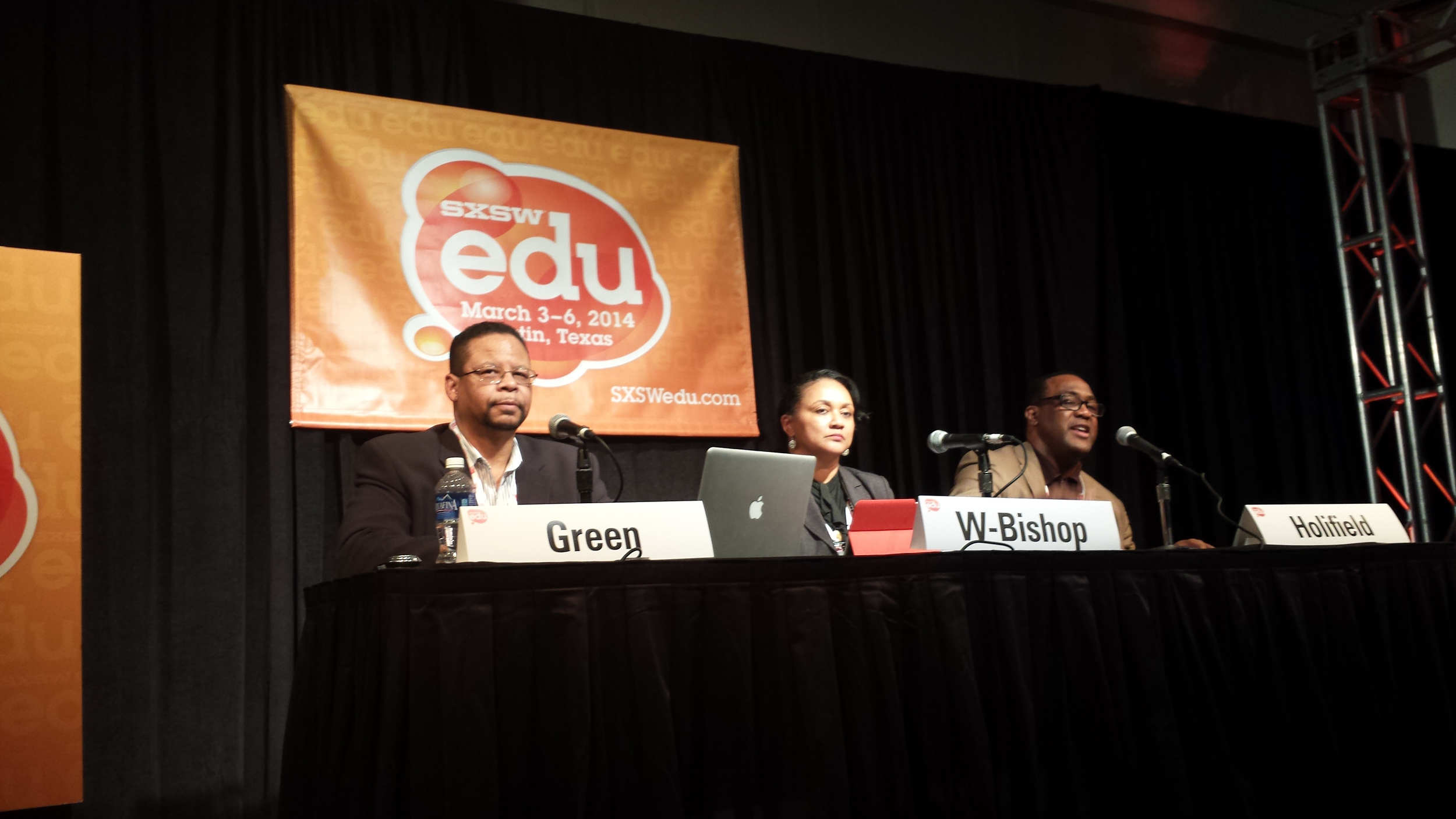 SXSWedu - Mike - Rhea - Johnathan - panel 1.jpg