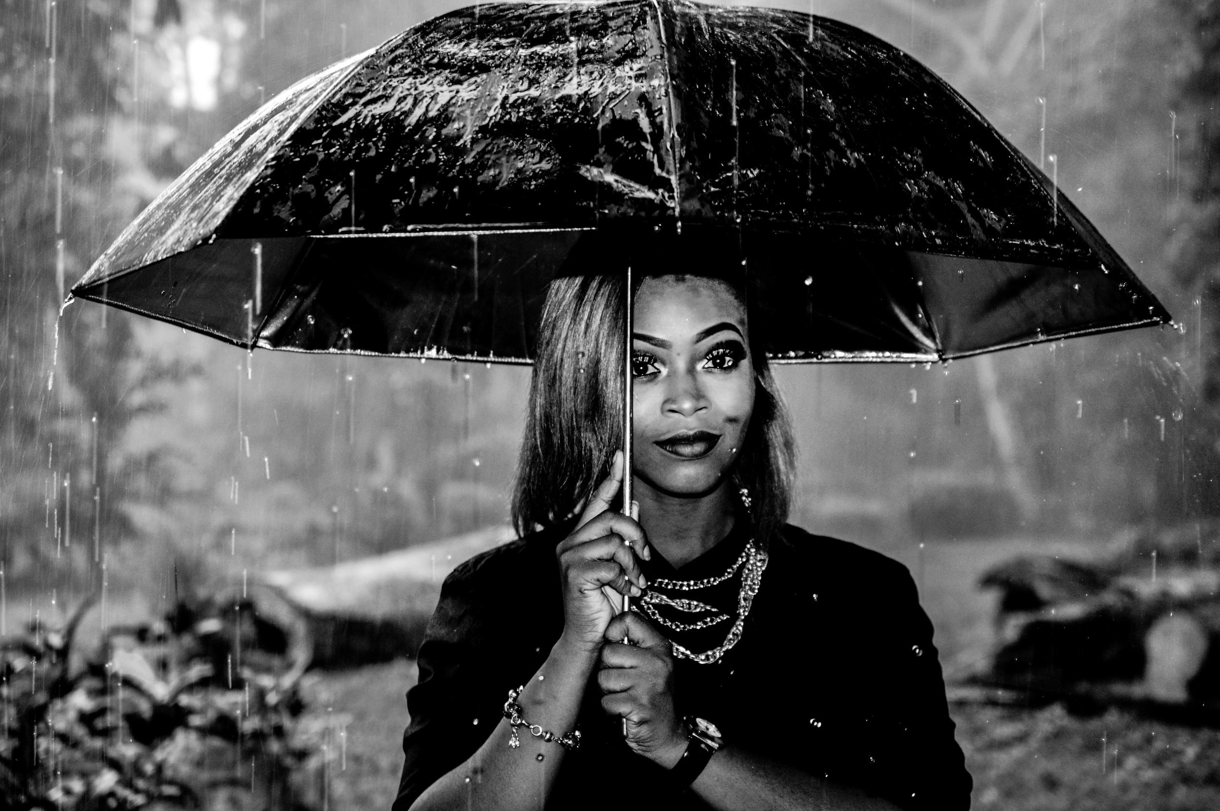 blackwoman2.jpeg