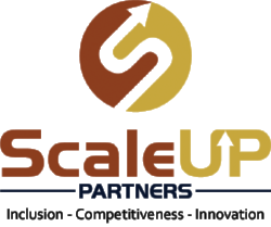 SCALEUP PARTNERS LOGO color transparent tag.png