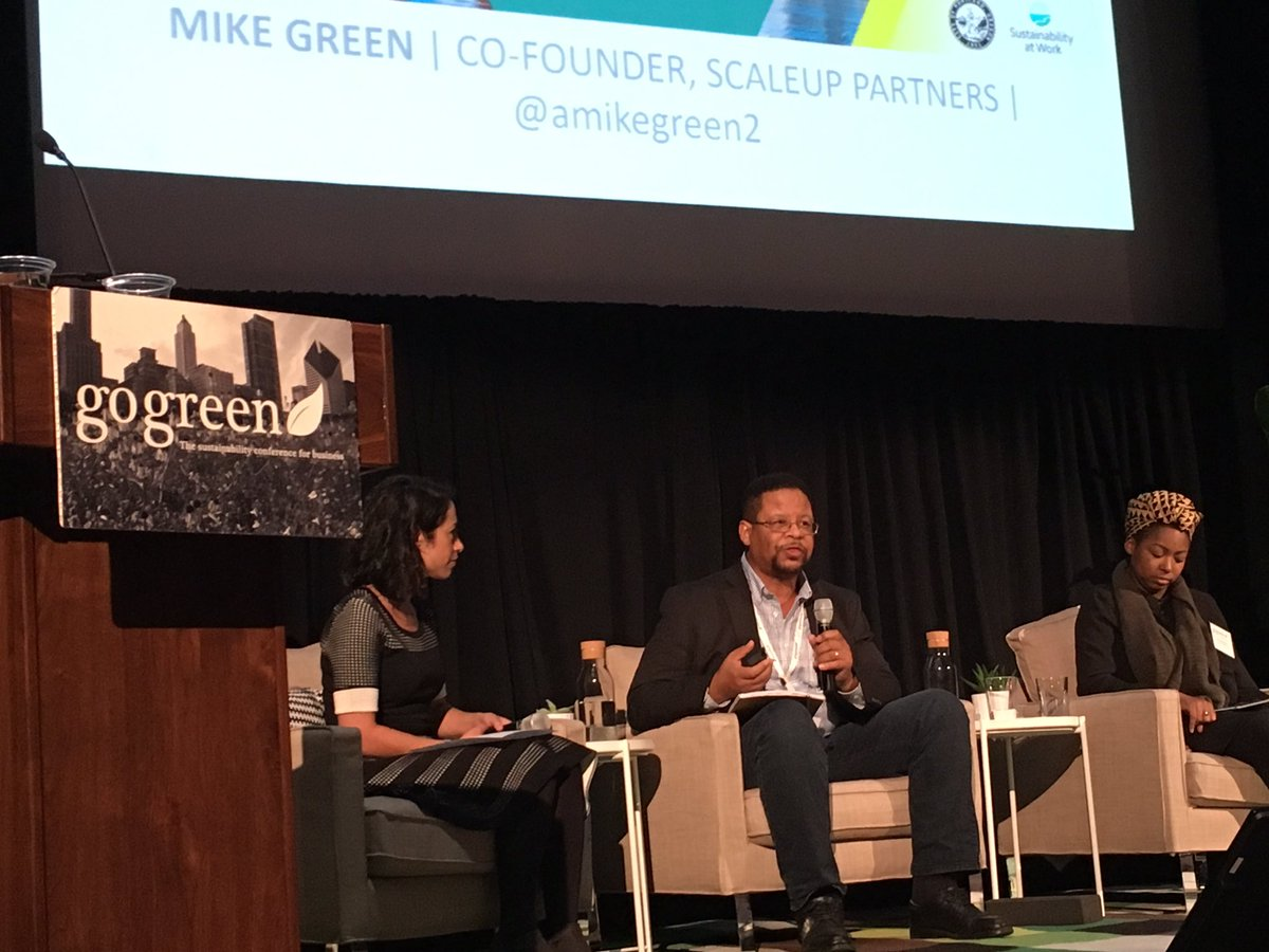 Mike Green at Go Green PDX.jpg