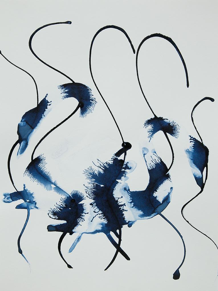 Blues #6