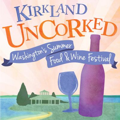 Kirkland uncorked.png