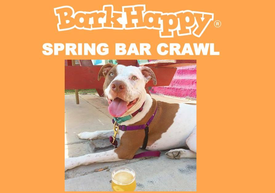 BarkHappy 2018 spring crawl.jpg