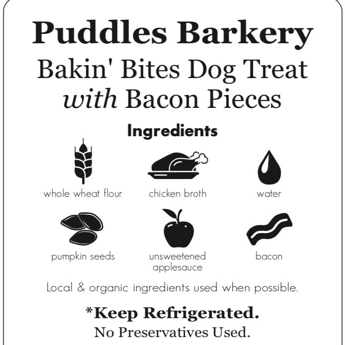 Label Bakin' Bites 05.07.18.png