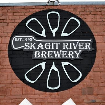 skagit-brewery-sign brick.jpg