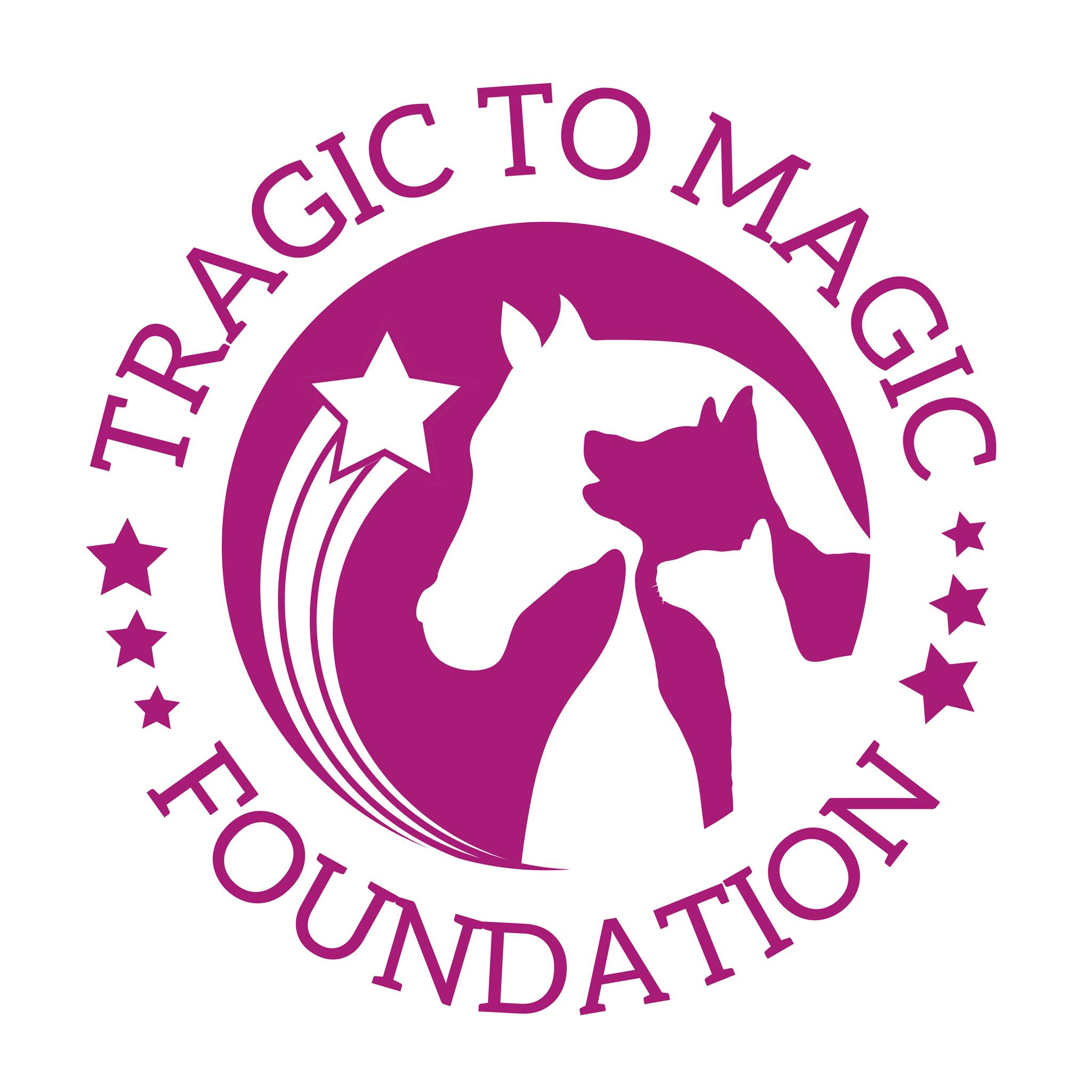 Tragic to Magic Logo - Solid.jpg