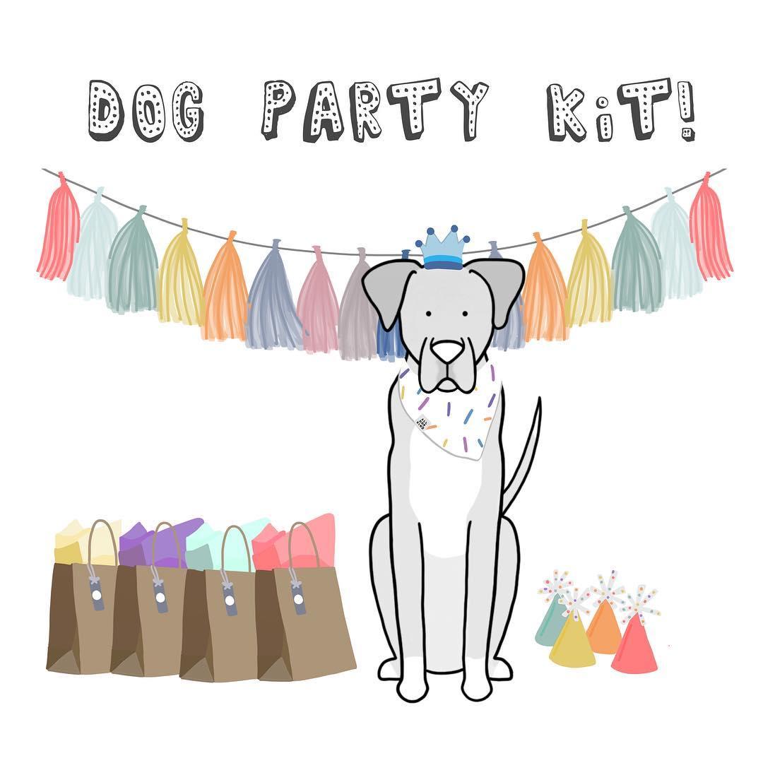 Party kit all dog kind.jpg