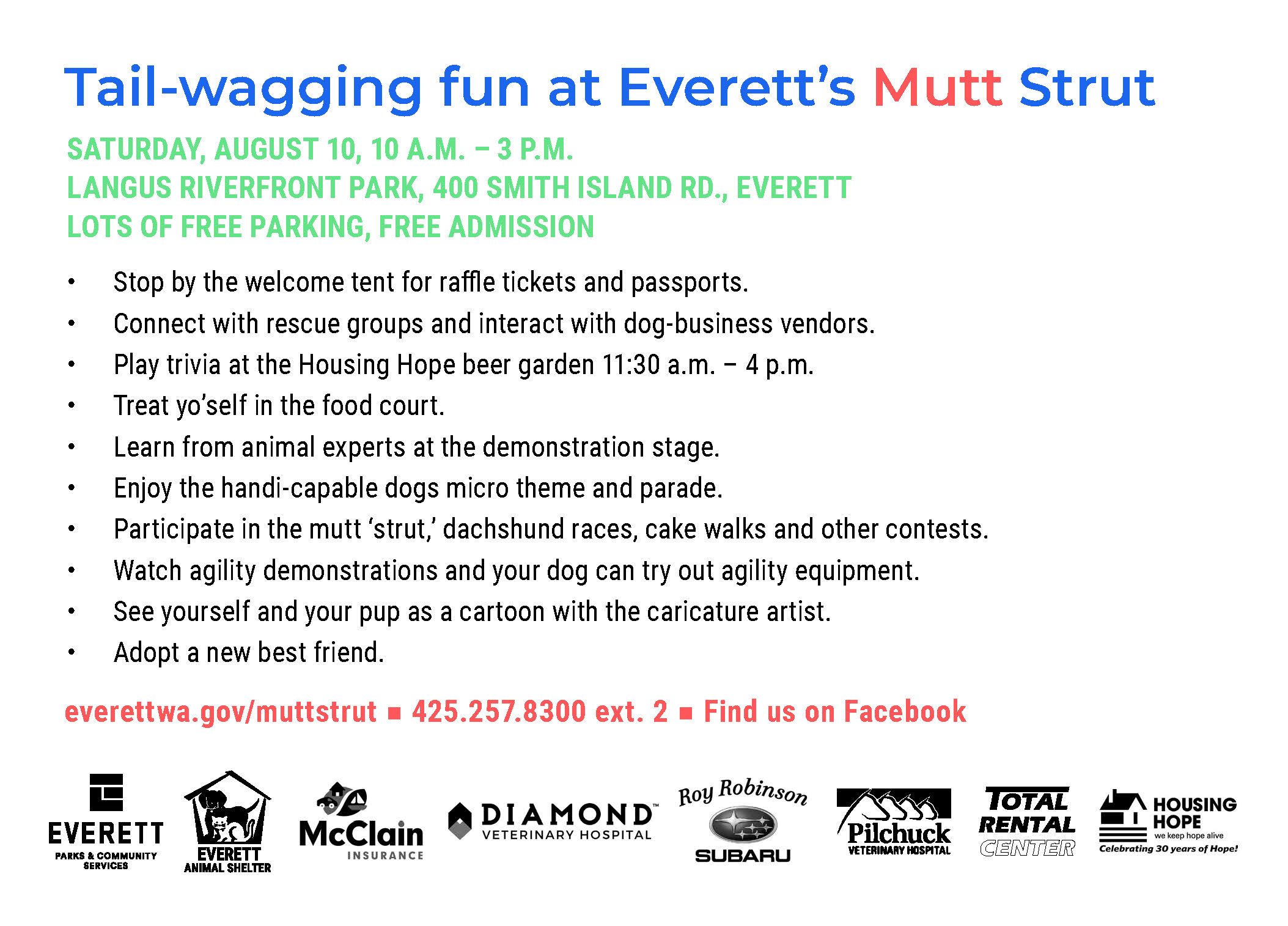 mutt strut 2019 postcard final_Page_2.jpg