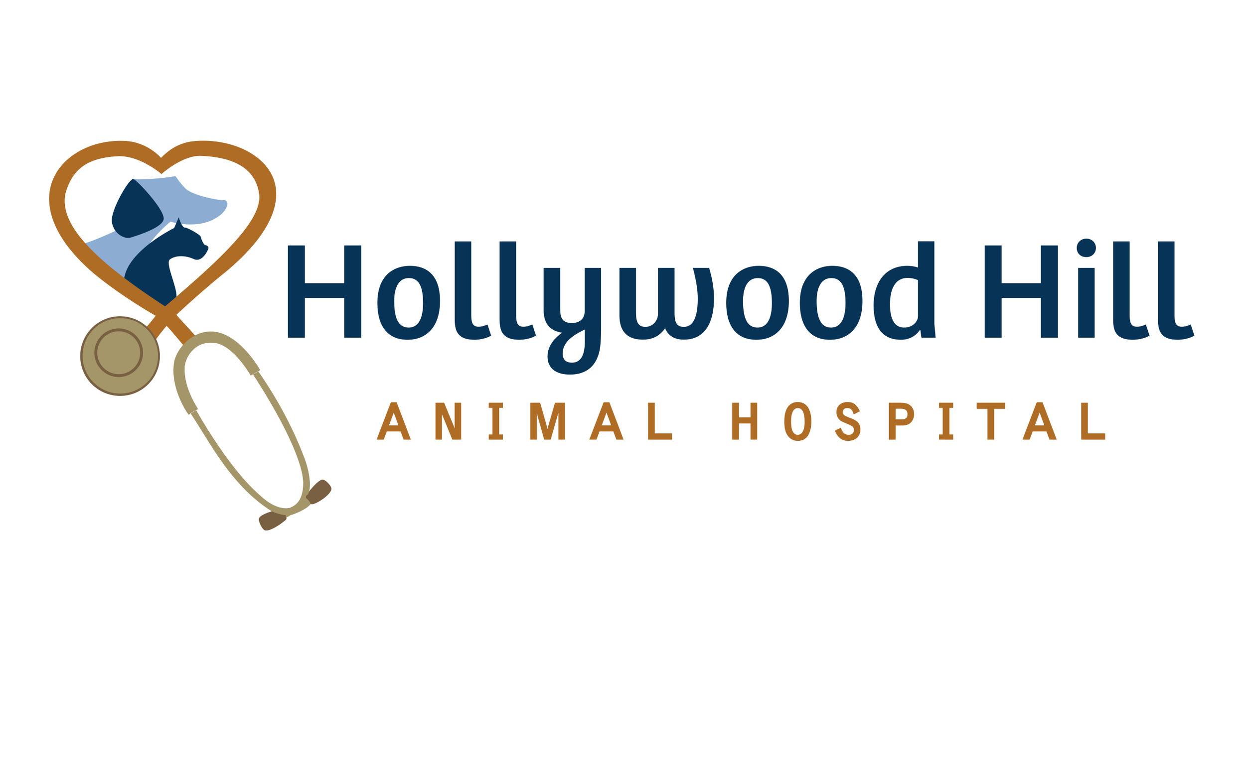 HHAH_Logo copy.jpg