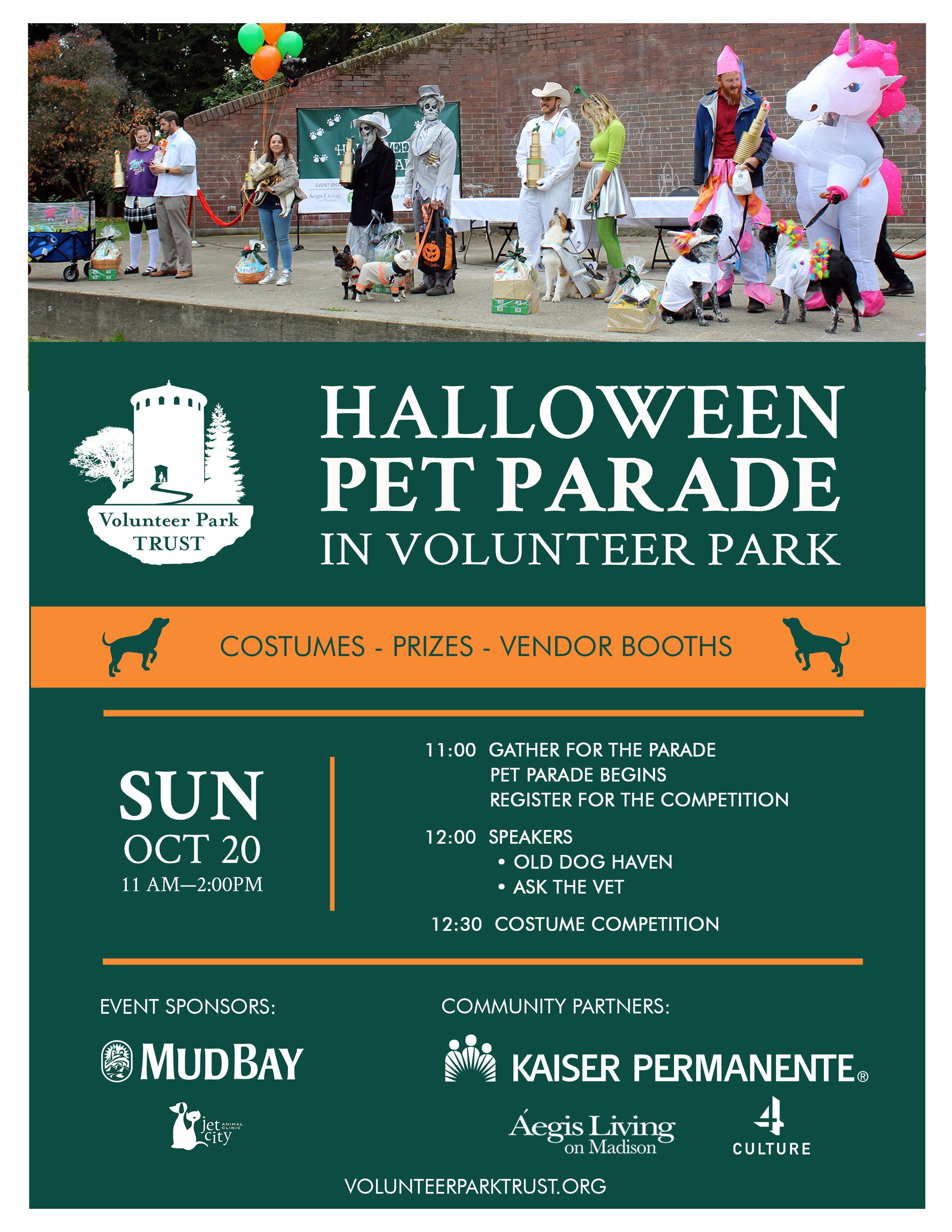 2019 Halloween Pet Parade POSTER.jpg
