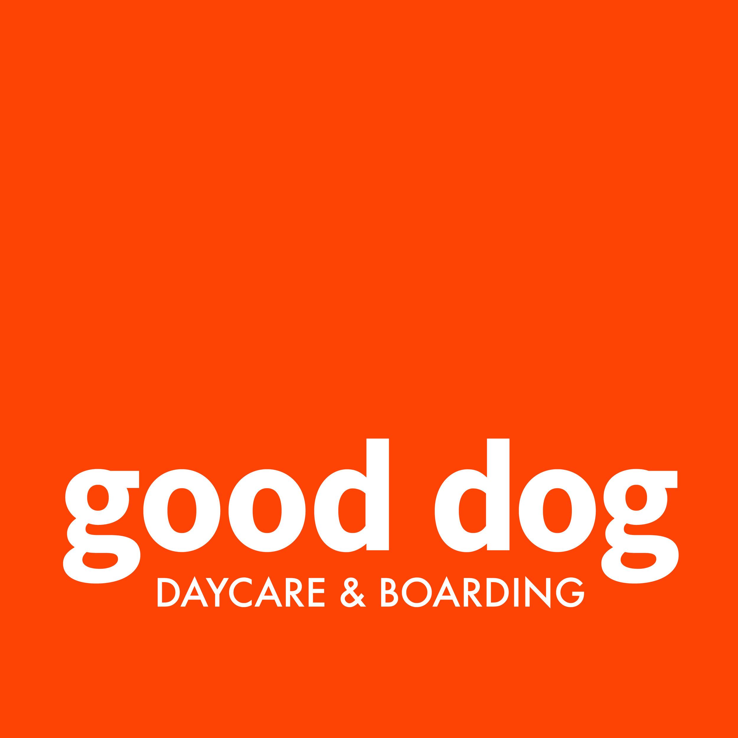 Good Dog Logo.jpg
