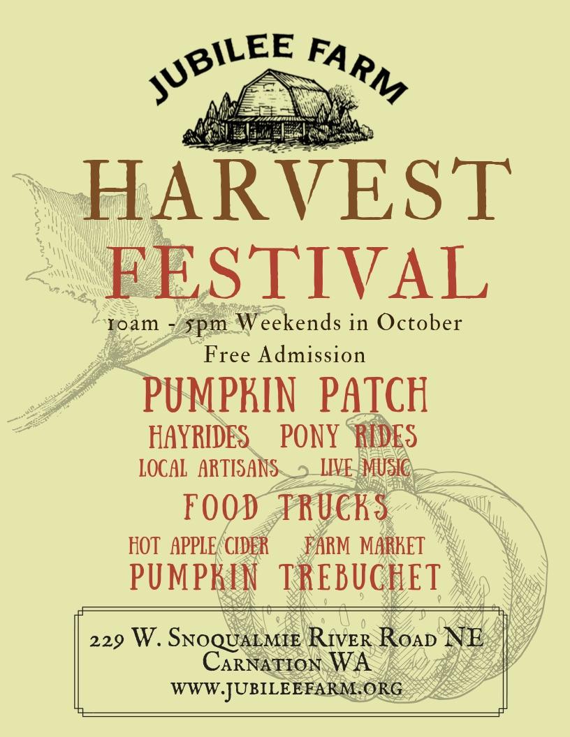 2019-harvest-fest-web copy.jpg