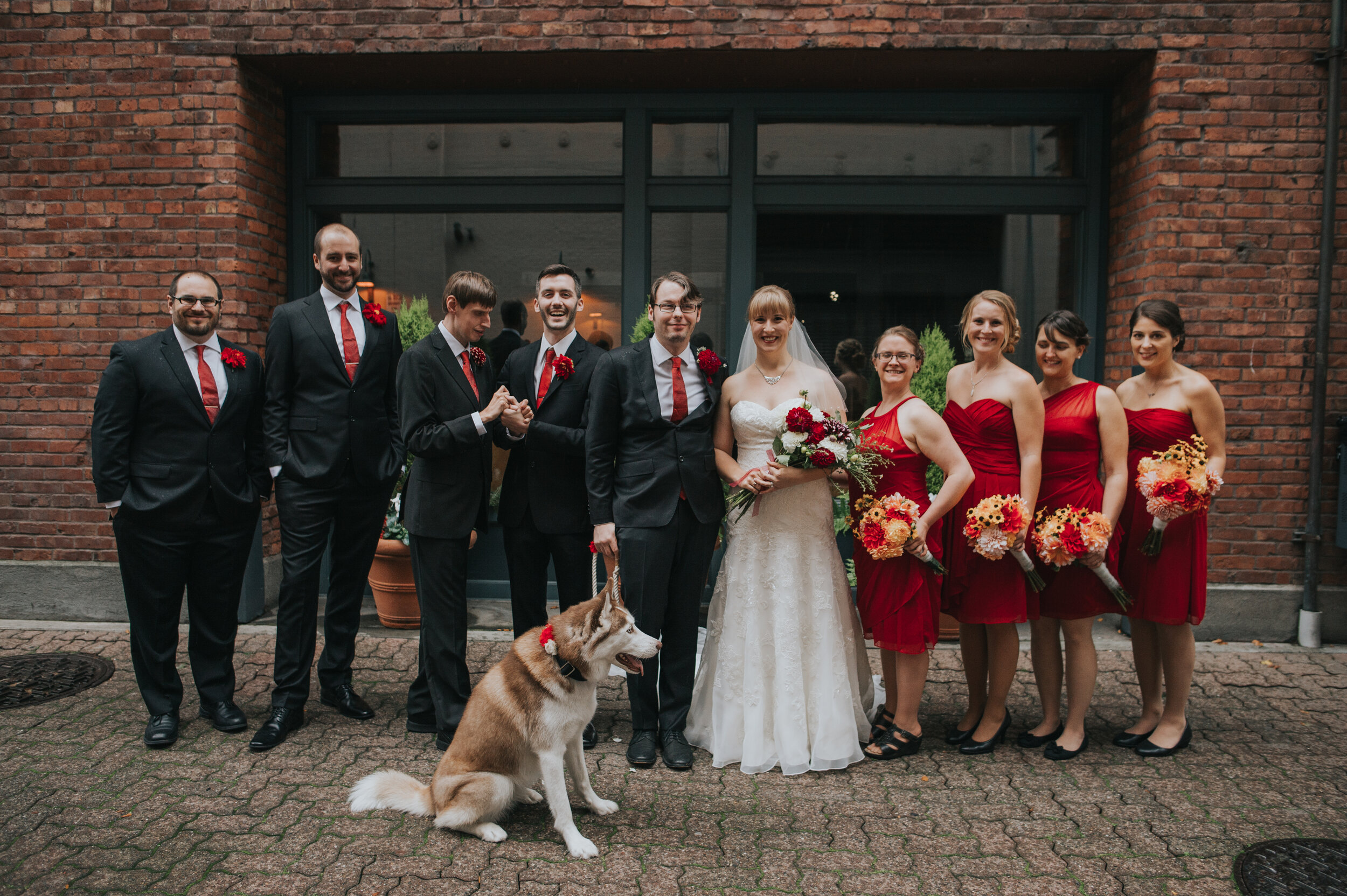 WeddingParty&Family-65.jpg