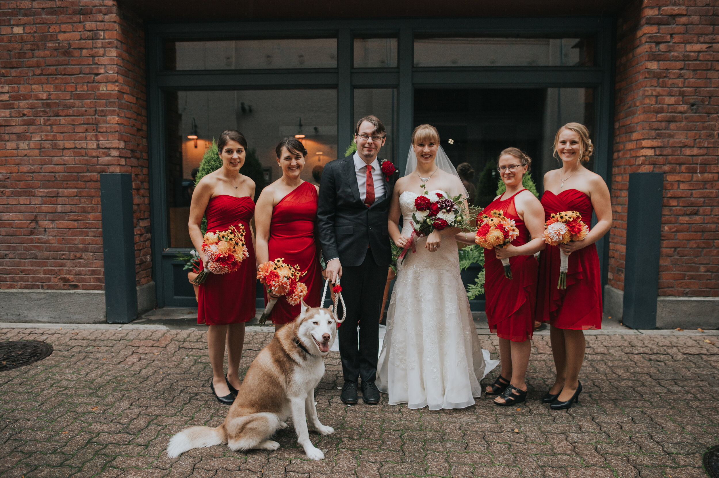 WeddingParty&Family-68.jpg