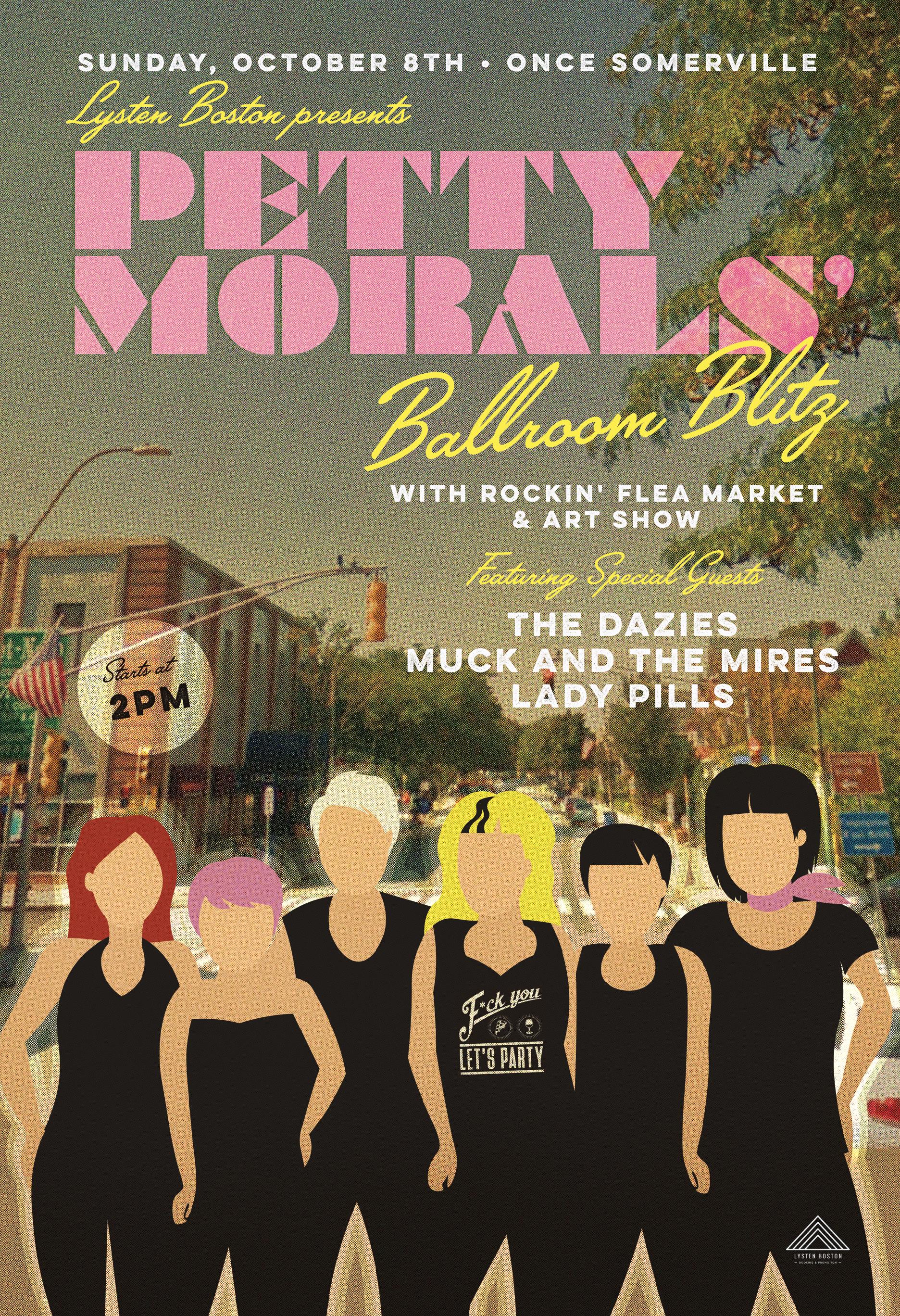 PM_BallroomBlitz_Poster.png
