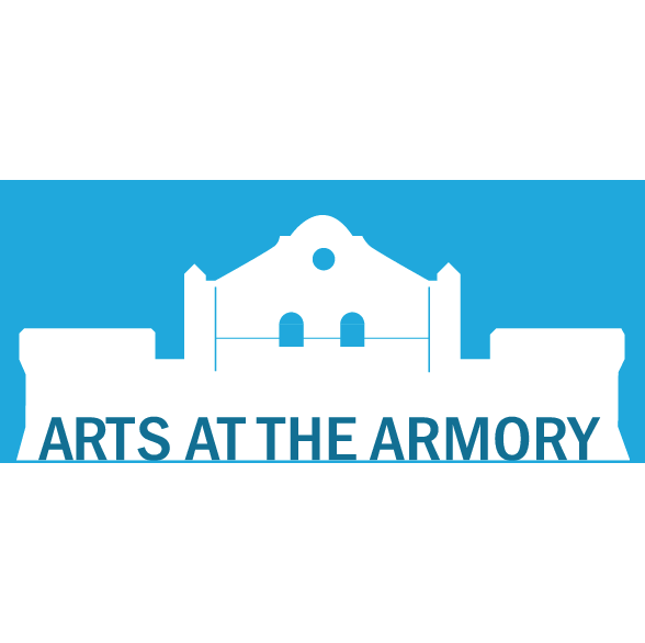 ARTS AT THE ARMORY  Located in Somerville, MA, Arts at the Armory is an arts center with a capacity of up to 395.