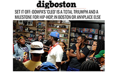 via  DigBoston