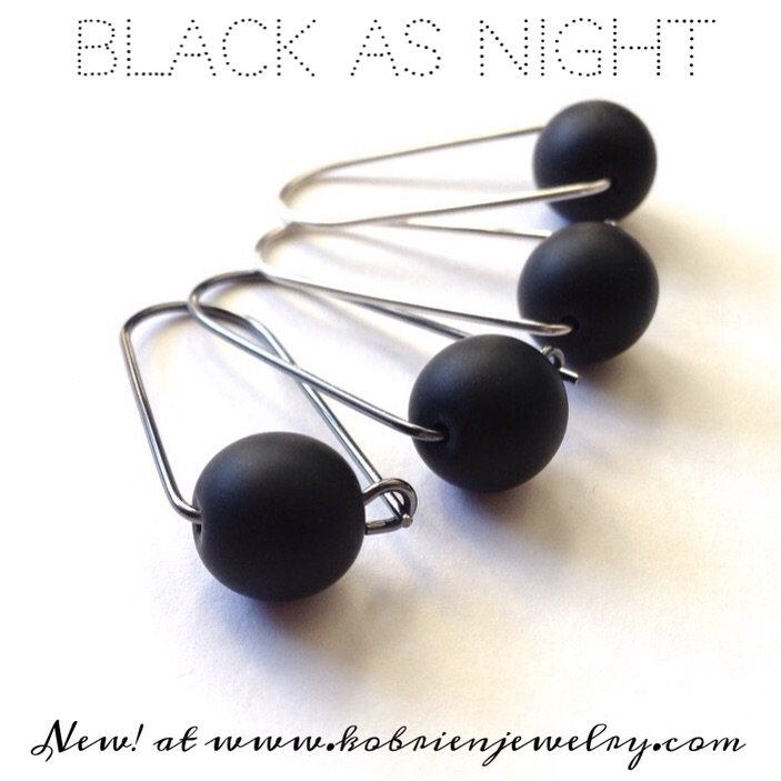 black as night earrings.jpg
