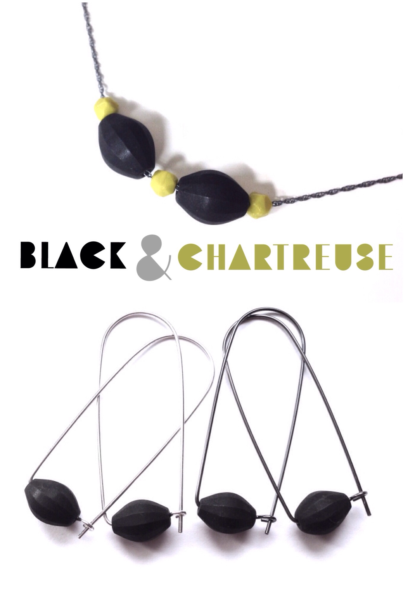 black and chartreuse.jpg