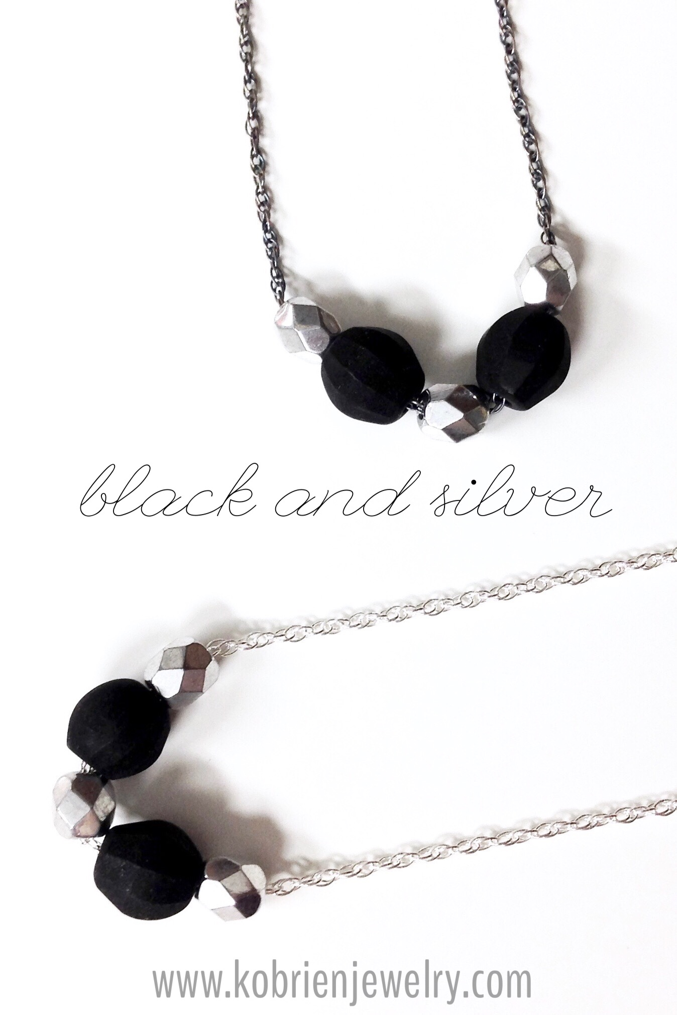 black and silver necklace.JPG