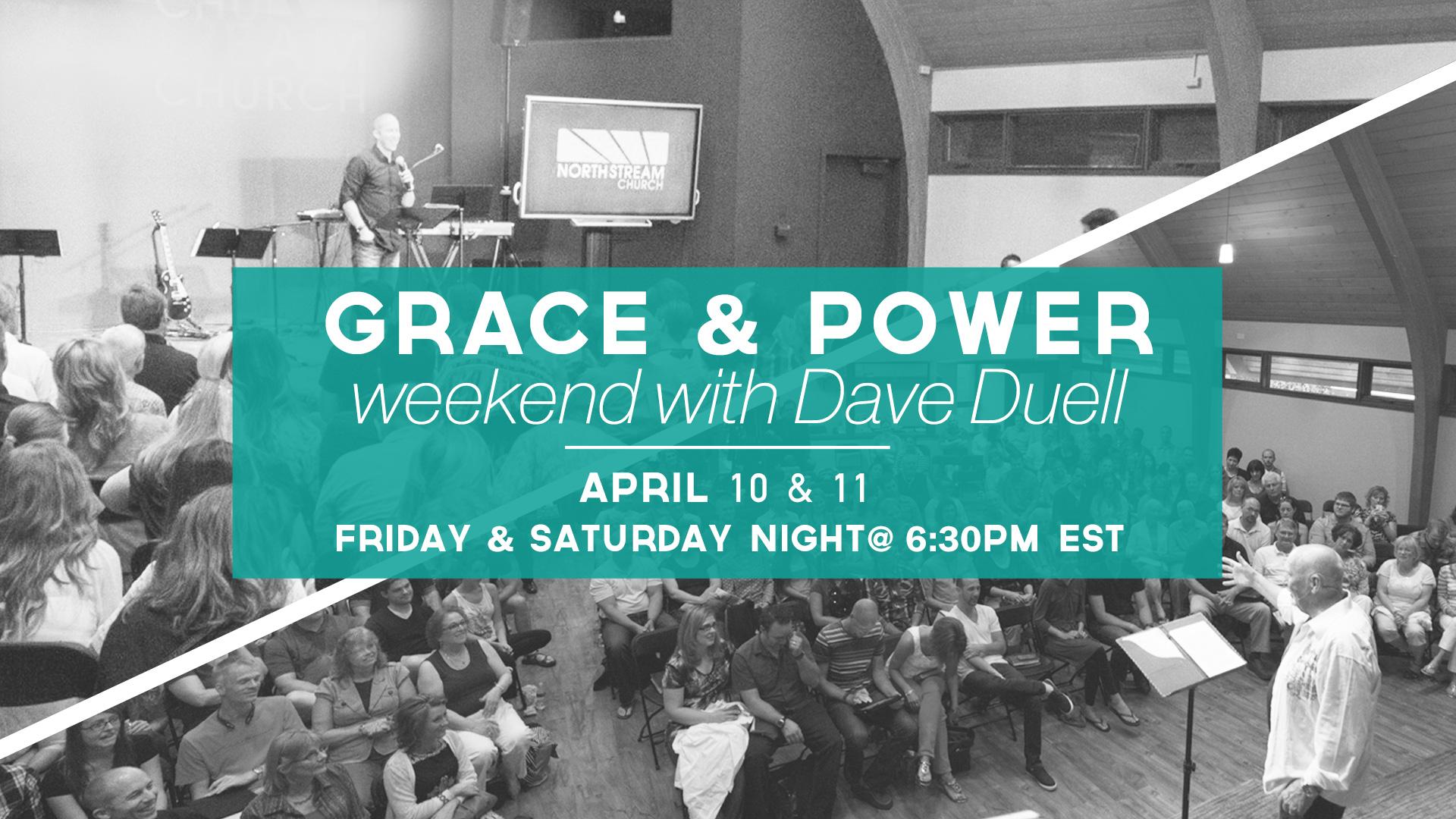 2014-04-10-Dave-Duell-slide (1).jpg
