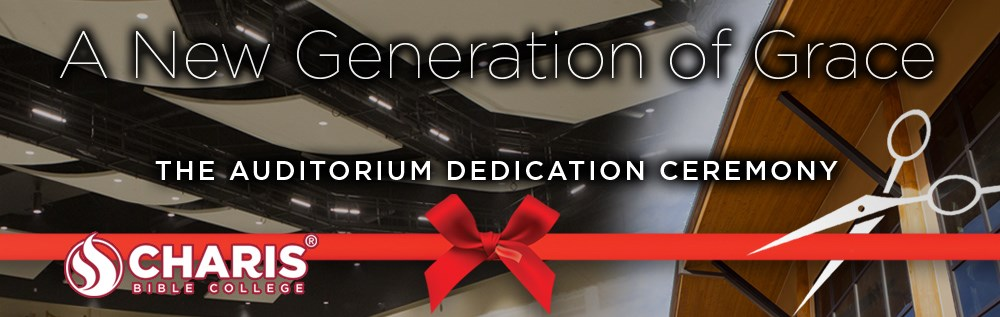 building-dedication-landing-banner-a.jpg