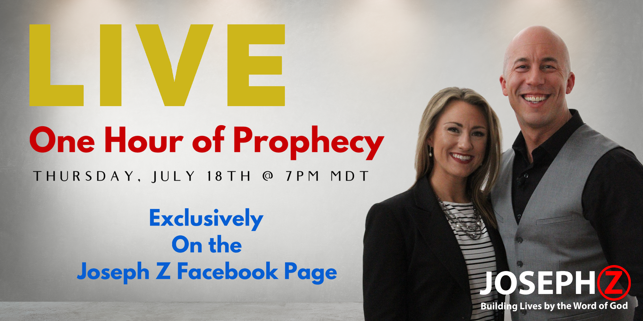 July 18th Prophetic Live4.png