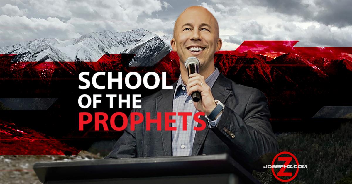 School of Prophets3.png