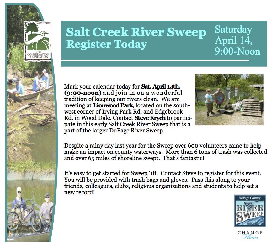 Krych -Salt Creek River Sweep.png