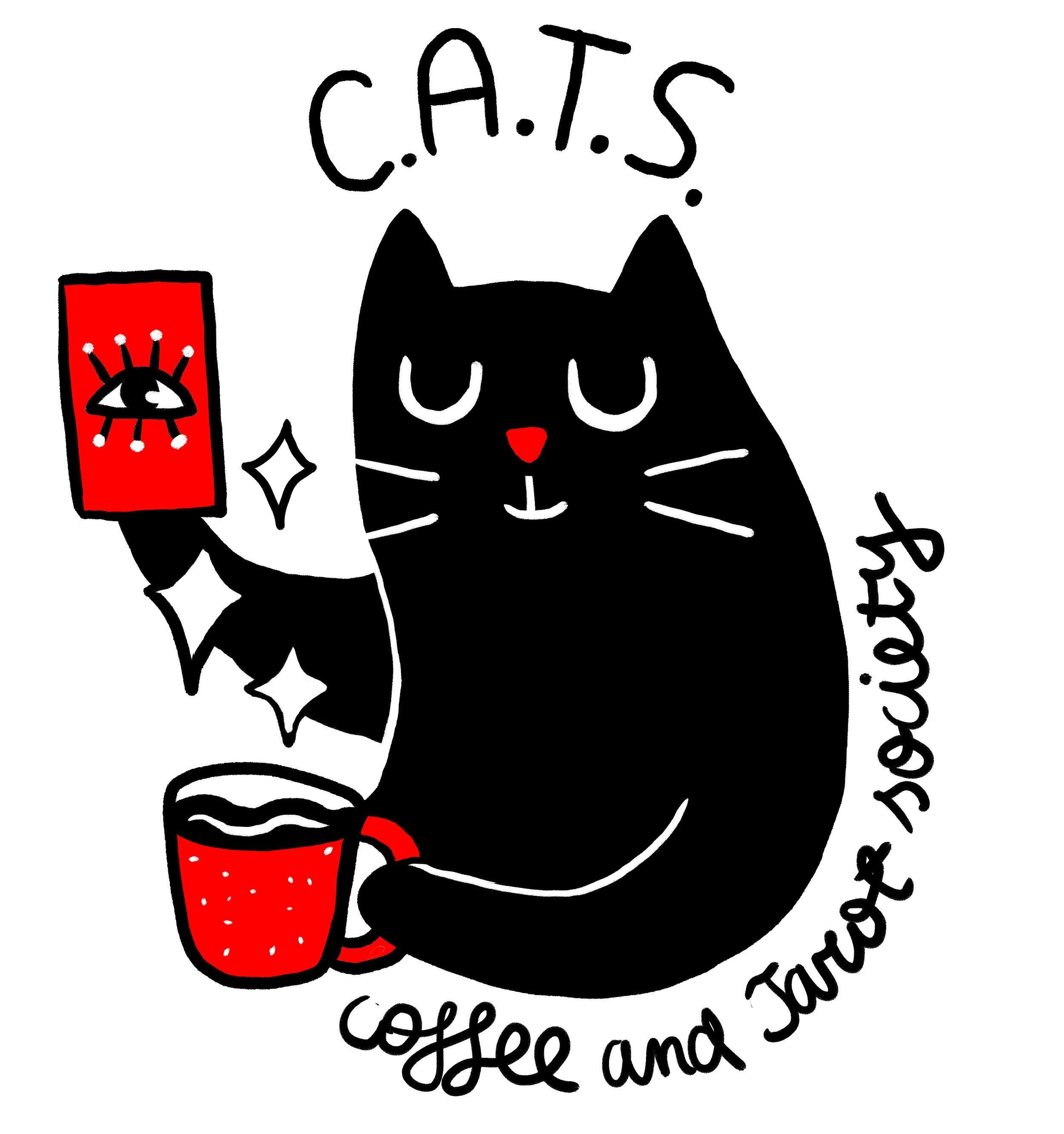 CATS+logo+copy+2.jpg
