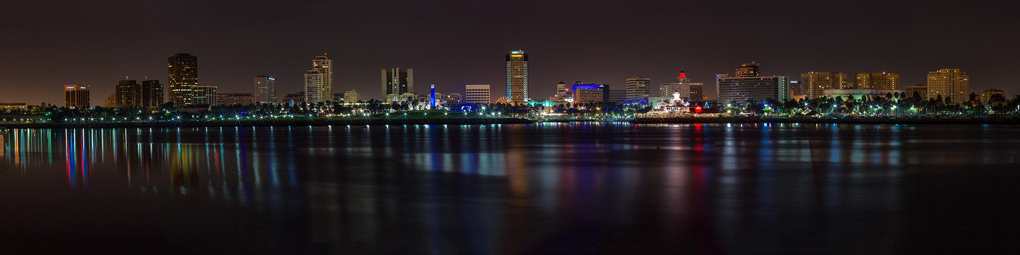 Long Beach 2014 Panorama1.jpg