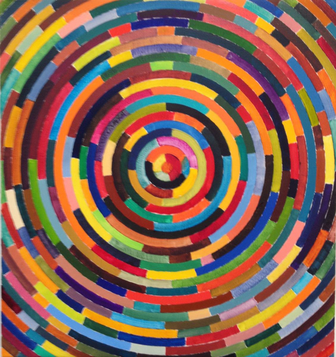 Nielsen Oil on Canvas-web.jpg