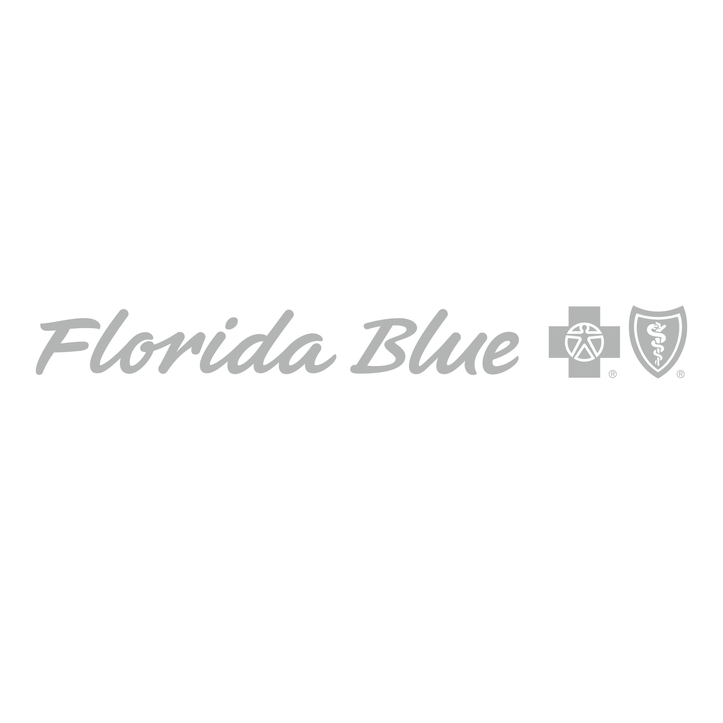 Florida Blue.png
