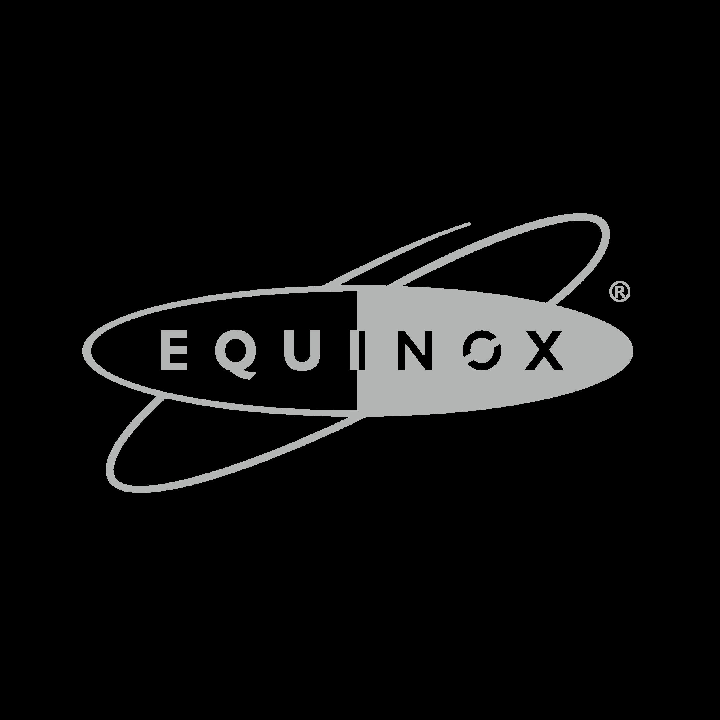 Equinox.png