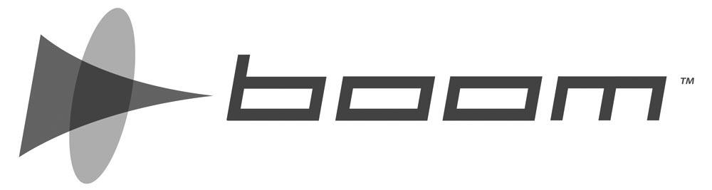 boom-logo-white-background-1000px.jpg