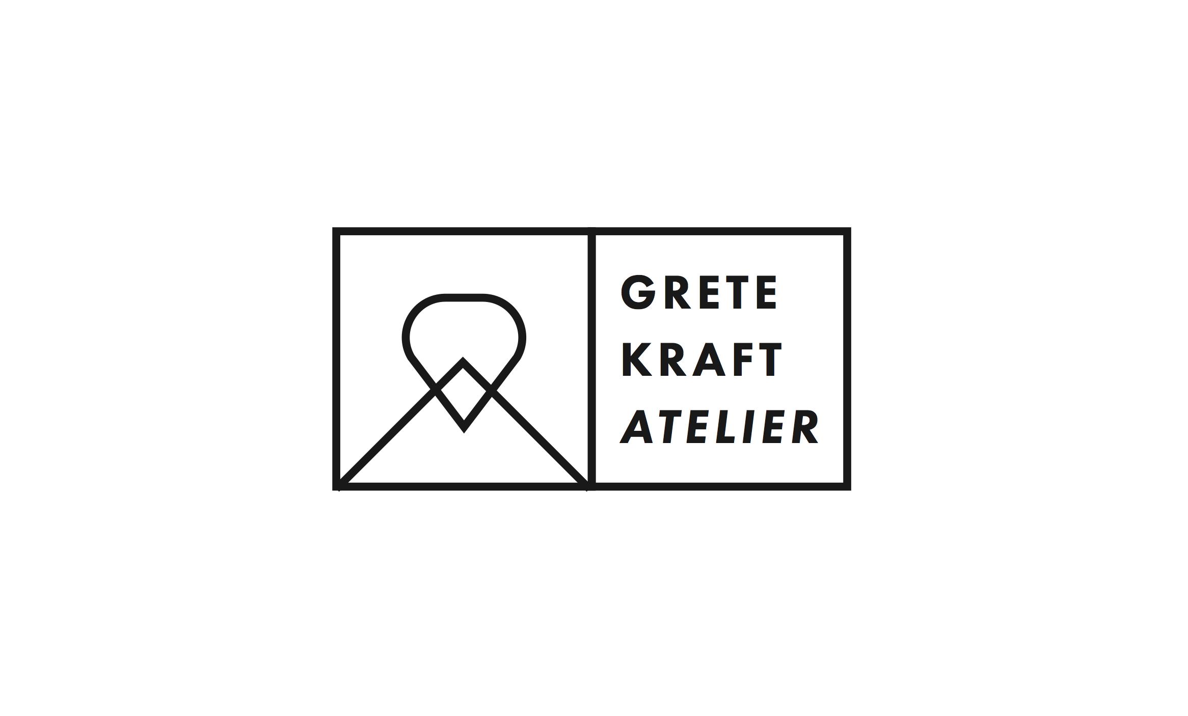 Grete_Kraft_Brand+Icon-07.jpg