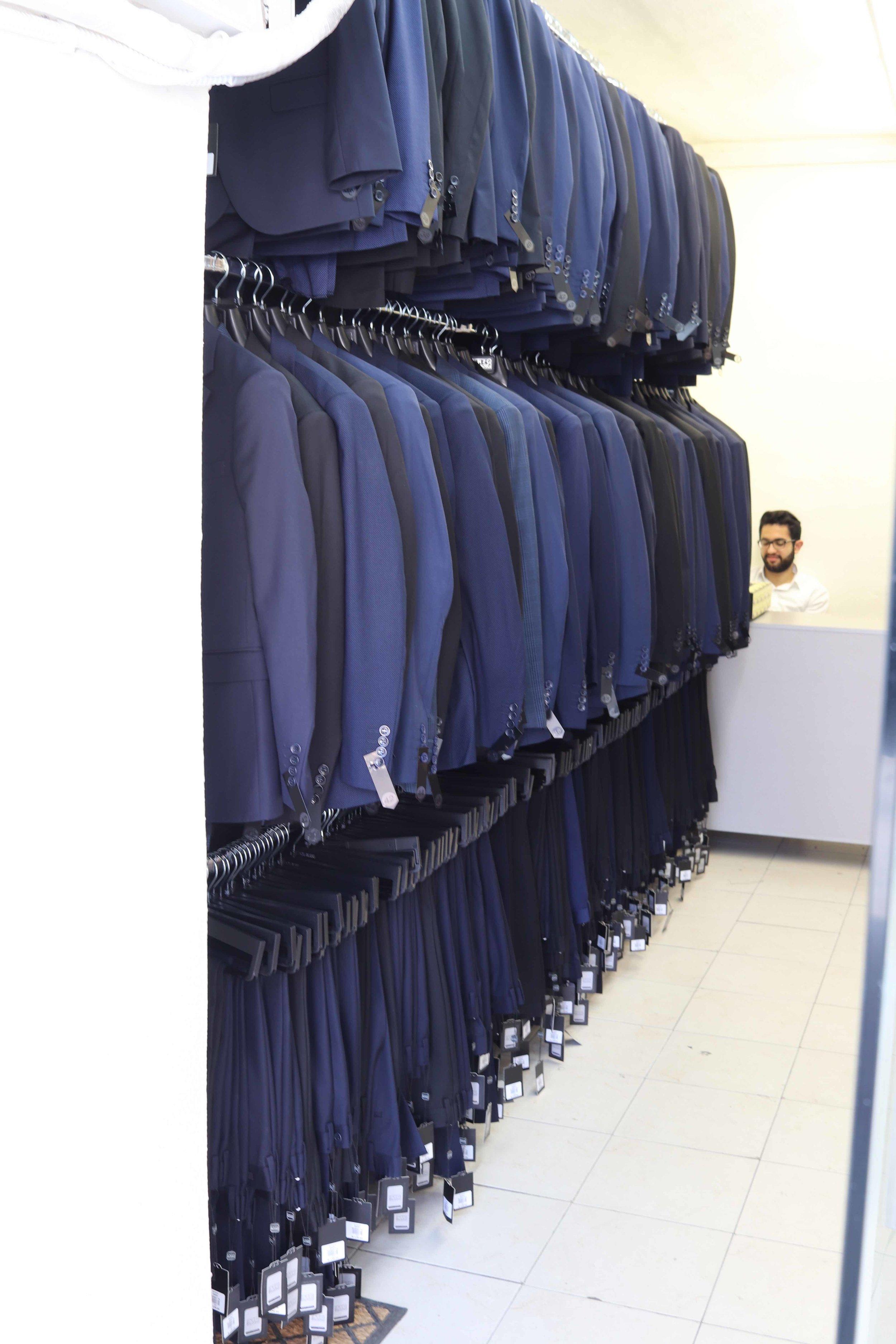 IMG_1383 lower quality moshe behind coats.jpg