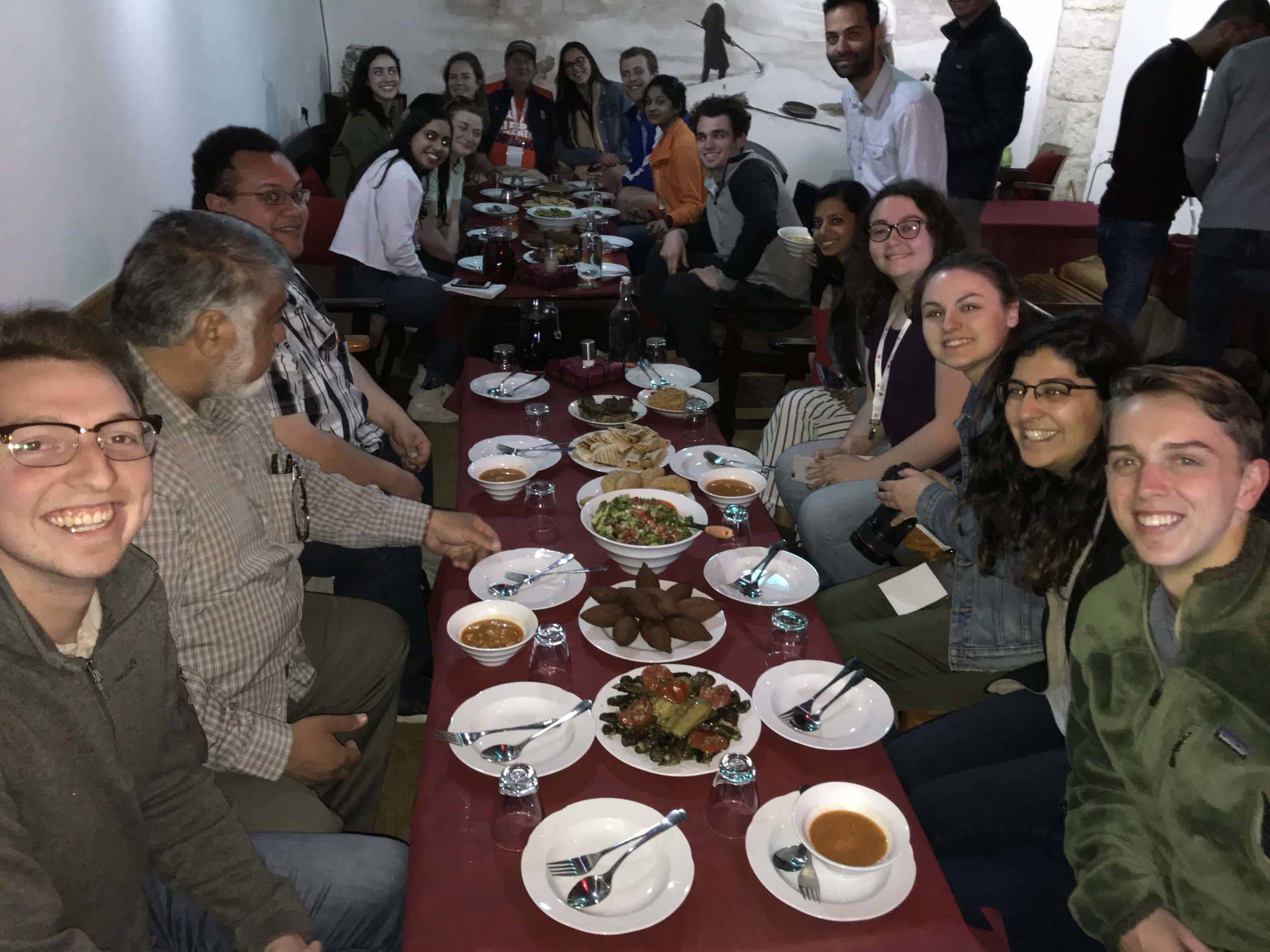 IMG_0825 druze dining lower quality.jpg